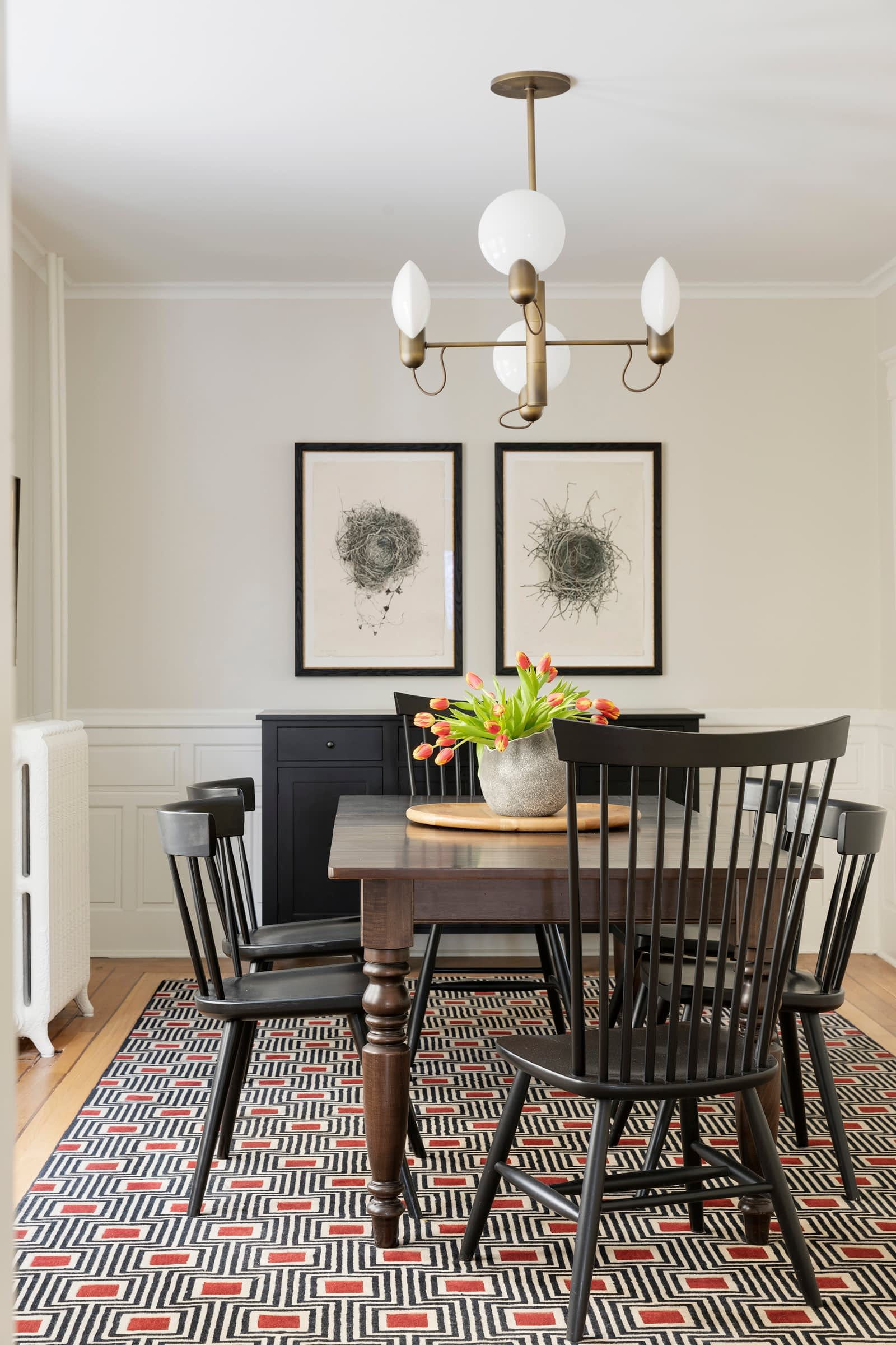 Leigh Hull Designs - Minneapolis Interior Designer - Project: lowry-hill