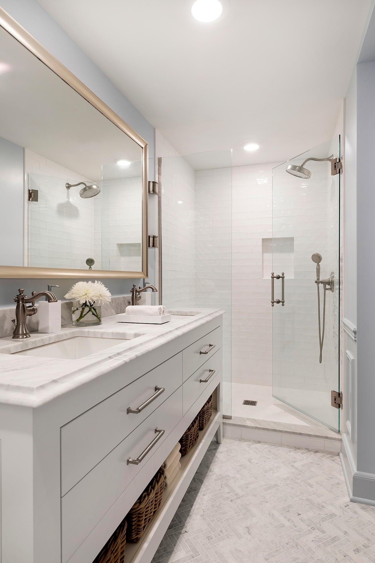 Leigh Hull Designs - Minneapolis Interior Designer - Project: lake-harriet-lower-level